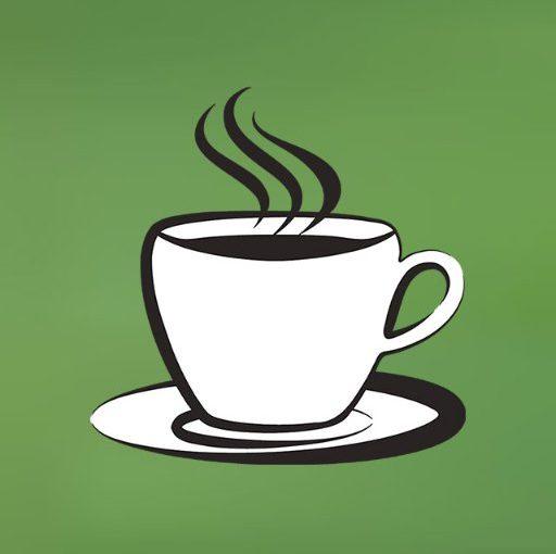 [INÉDITS] – A Cup of Tea, par Claudine Hunault